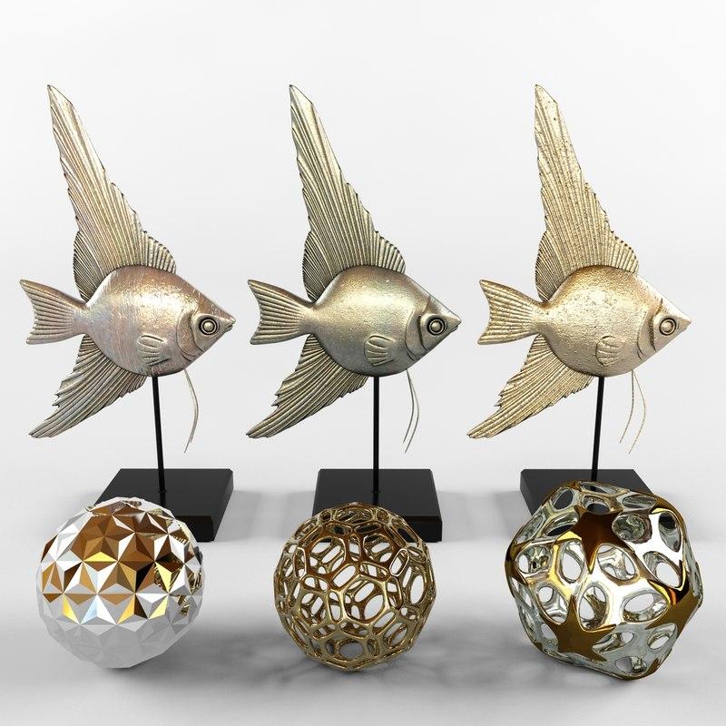 fish_bronze_sculpt_render1.jpg
