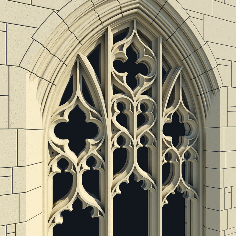 Arched-Gothic-Window-Close-Up.jpg
