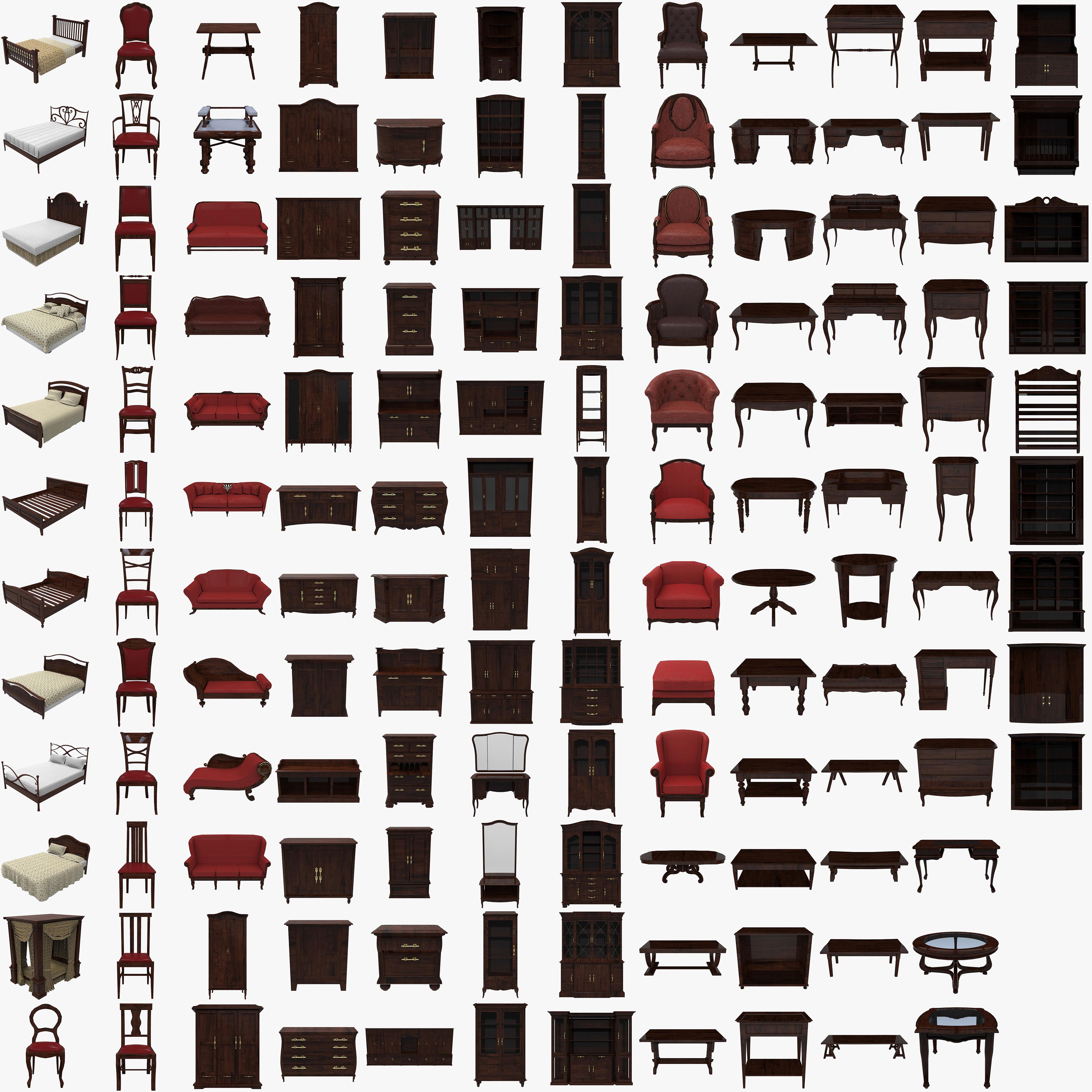 furnishing.jpg
