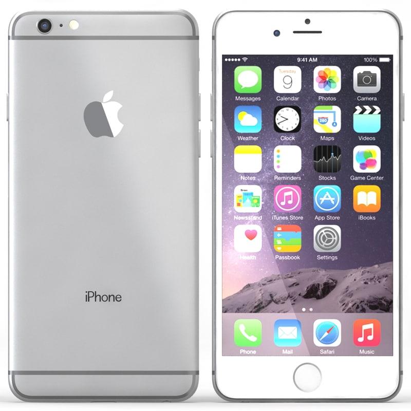 gagner un iphone 5s 2014
