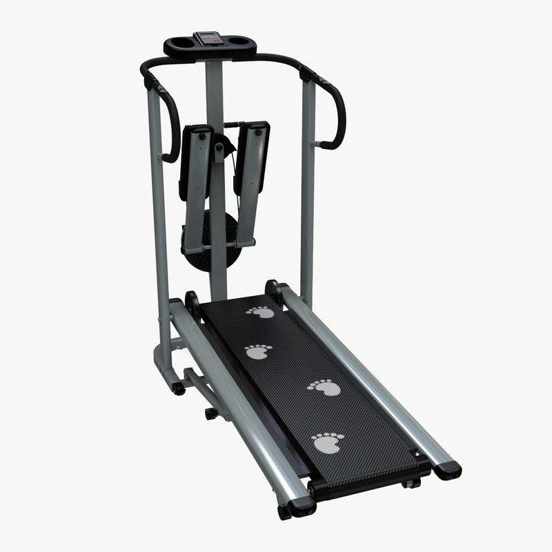 01. treadmill_sig_01.jpg