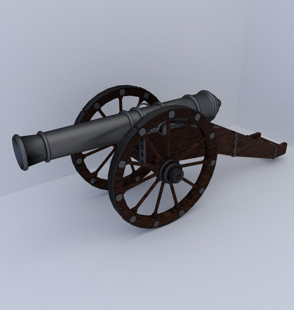 kanone1.jpg