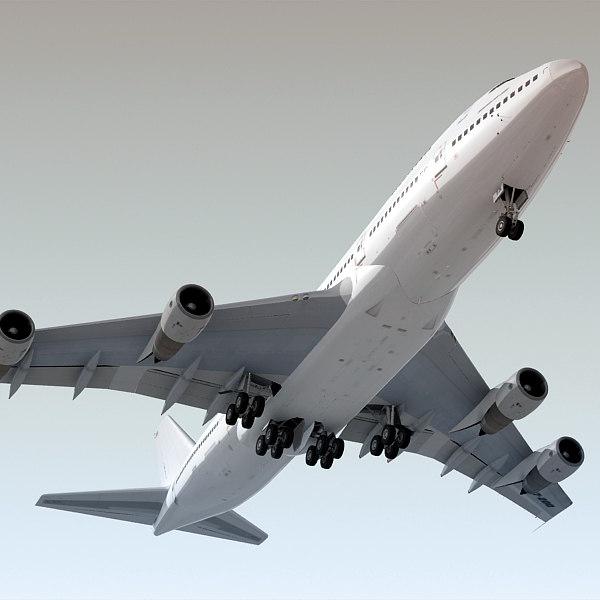 747_200_GW_01b.jpg