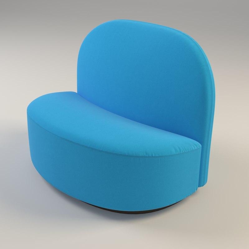 Elysee_chair_1.jpg