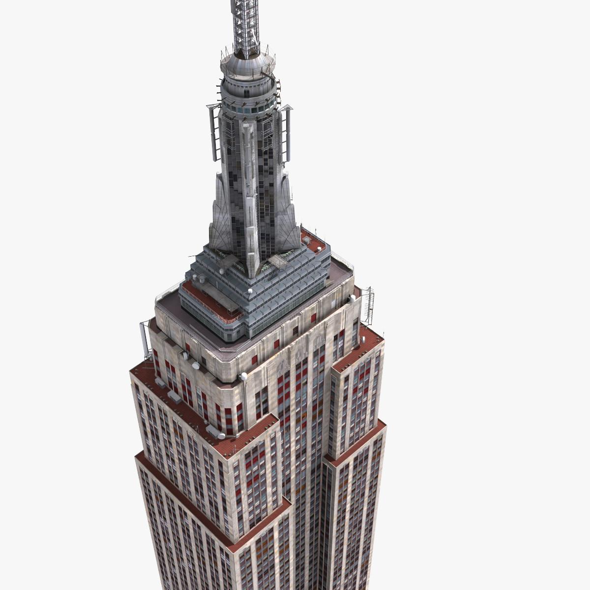 Empire_state_building_render_01.jpg