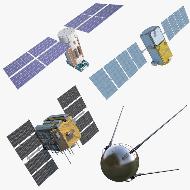 satelites1.jpg