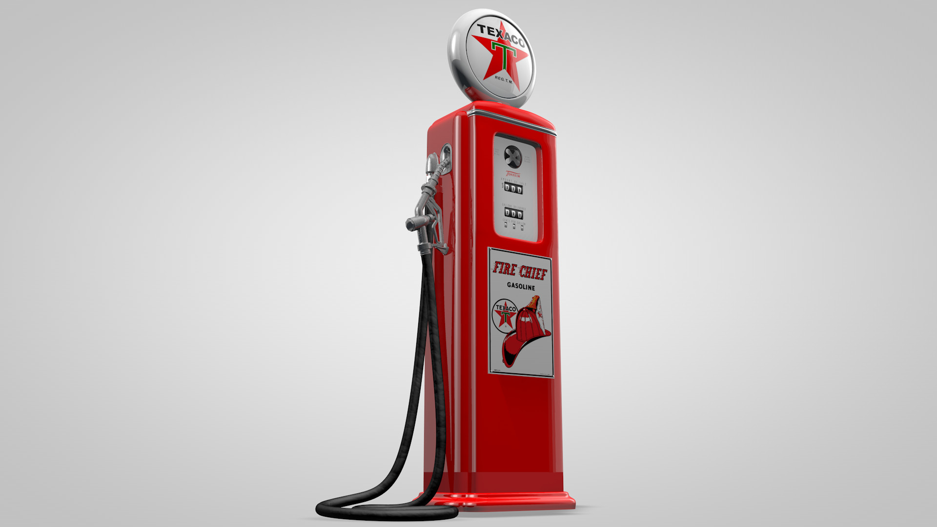 Old_Gas_Pump_0001d.png