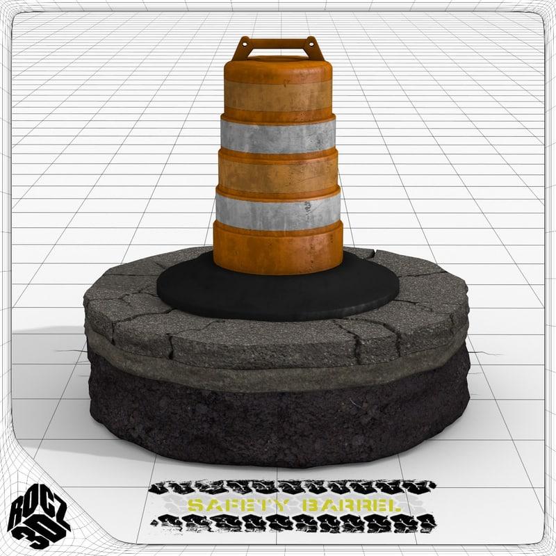 SafetyBarrelTurn_1.jpg