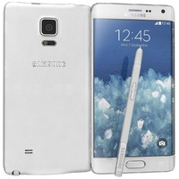 Samsung Galaxy Note Edge 3D models