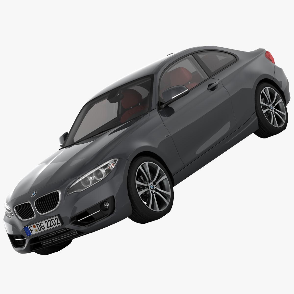 BMW2-SportLine-0.jpg