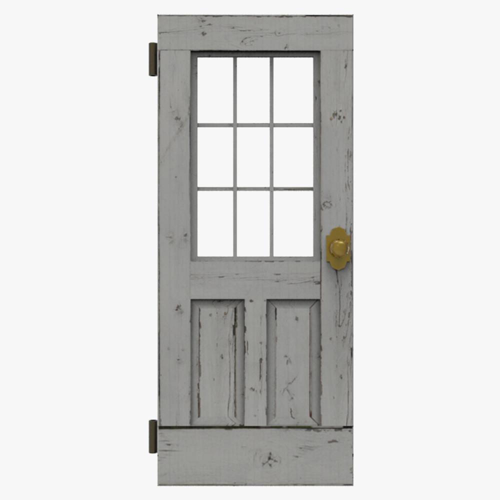 Door5_00.jpg