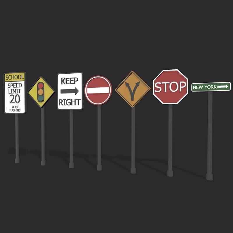 road sign01.jpg