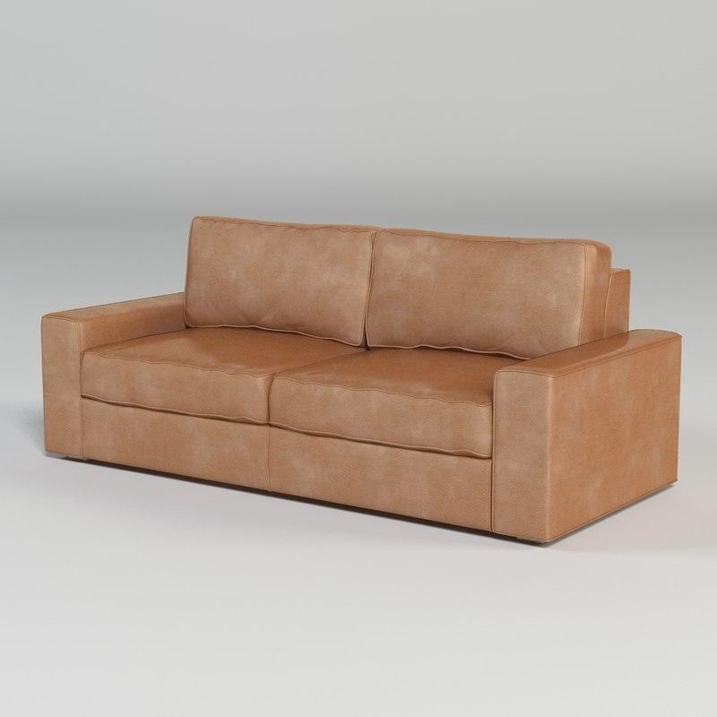 sofa_002.jpg