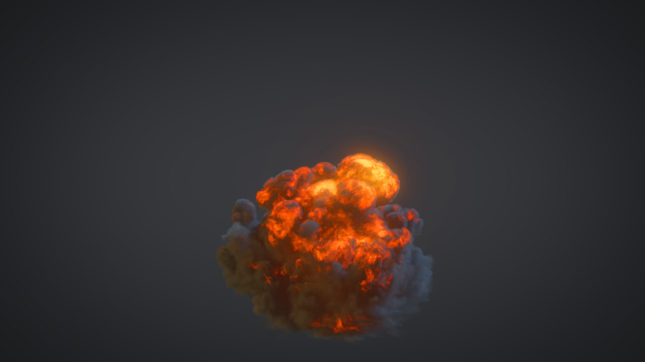 Explosion_00035.png