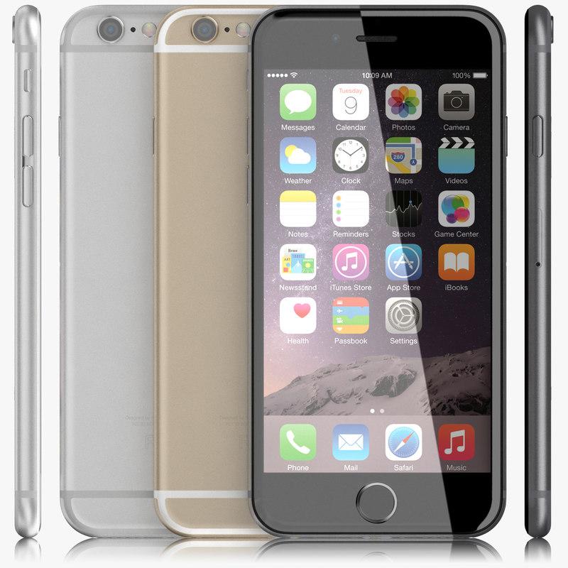 Iphone-6_Rr_01.jpg