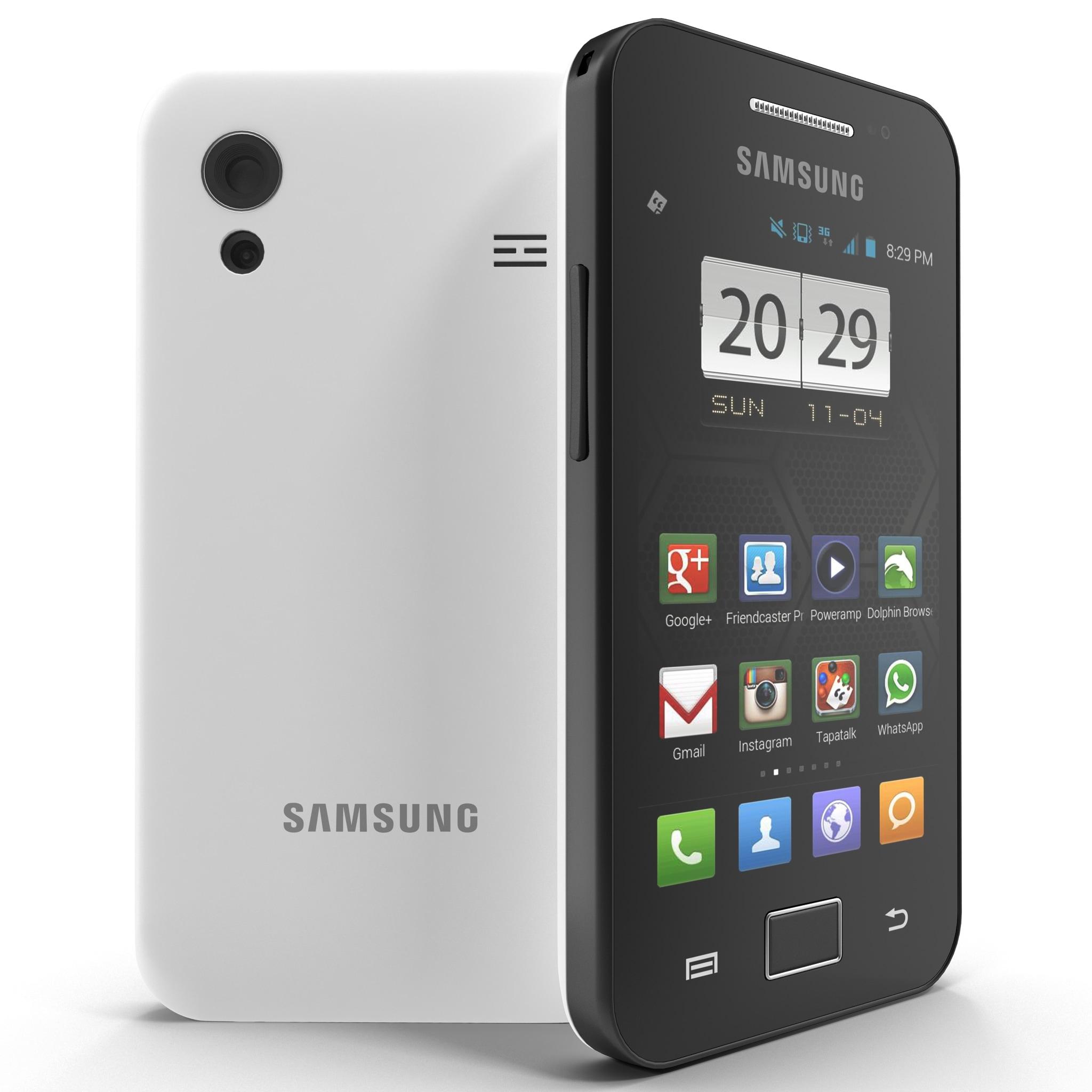 Samsung Galaxy Ace S5830_2.jpg