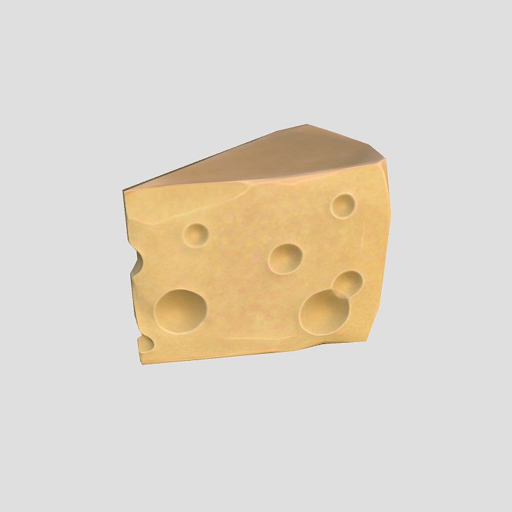 cheese_maps1.jpg