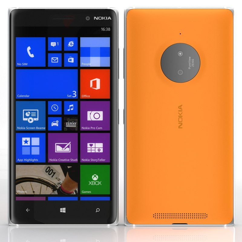 nokia lumia 830 official warranty price in pakistan. Black Bedroom Furniture Sets. Home Design Ideas
