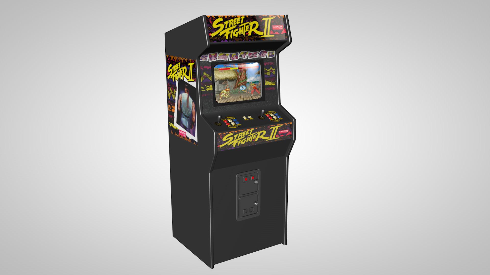 SF2_Arcade_Machinea.png