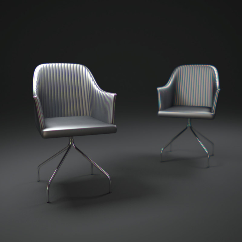 swivel-chair.jpg