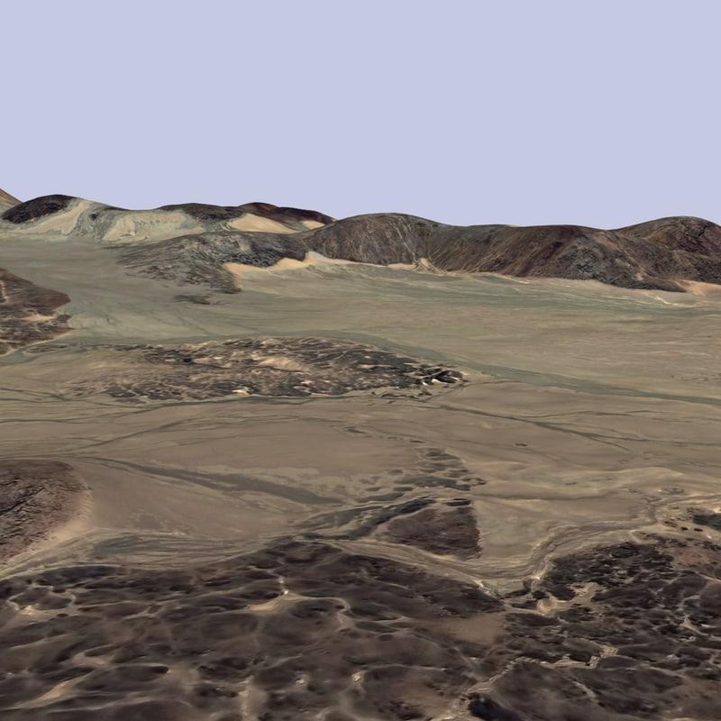 terrain_mtx-01_ren-01.jpg