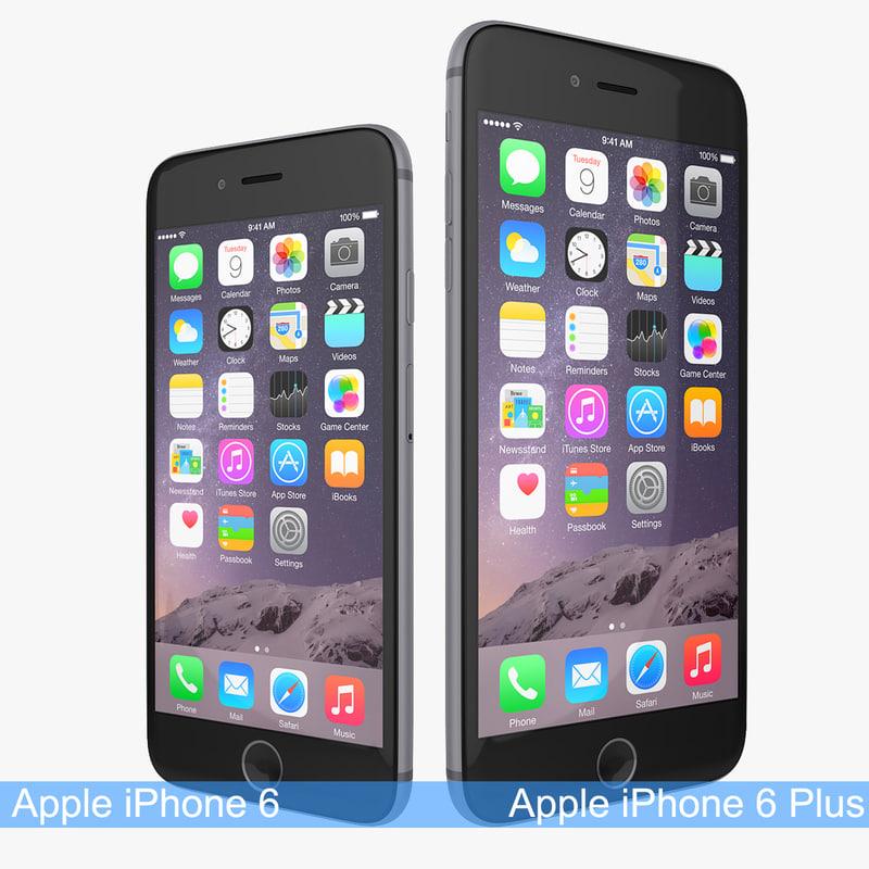 iPhone_6_both_001.jpg