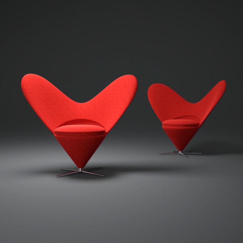 verner-panton-heart-cone-chair.jpg