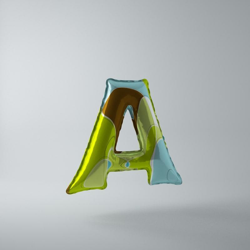 A_cuts.jpg