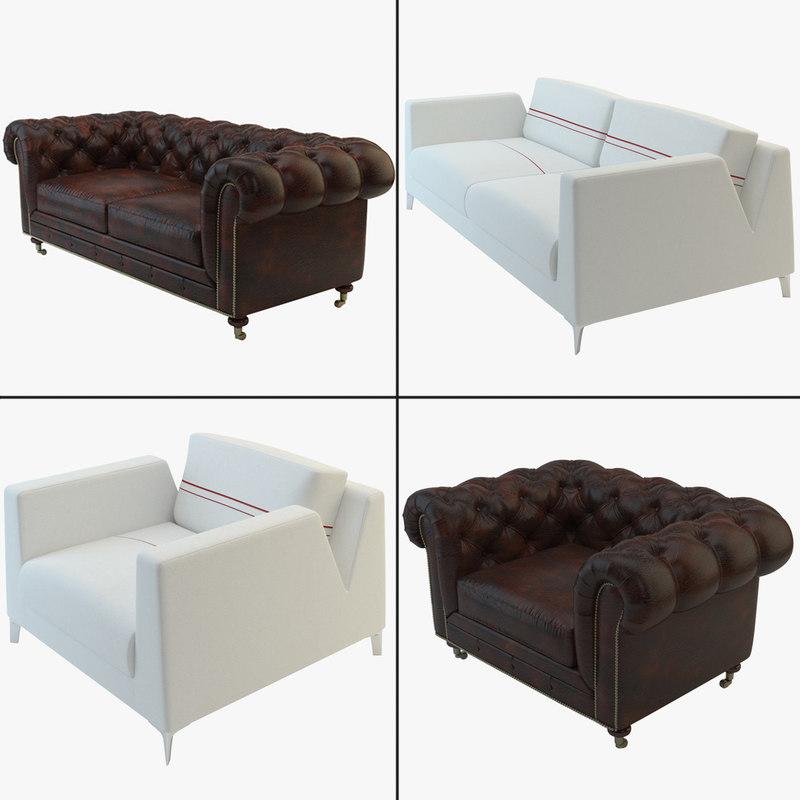 Sofa_and_Armchair_Collection.jpg