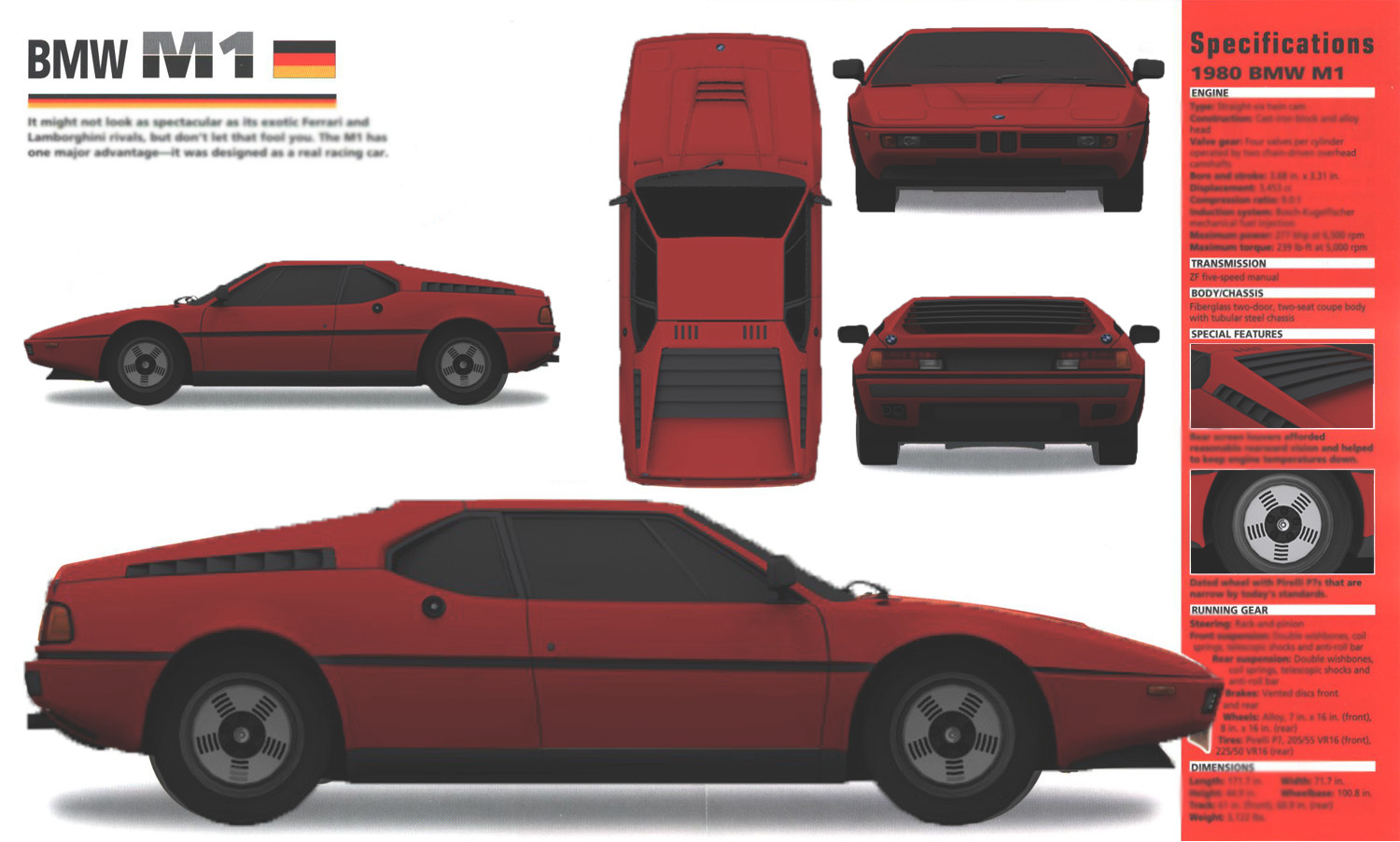 bmw-m1-ad.png