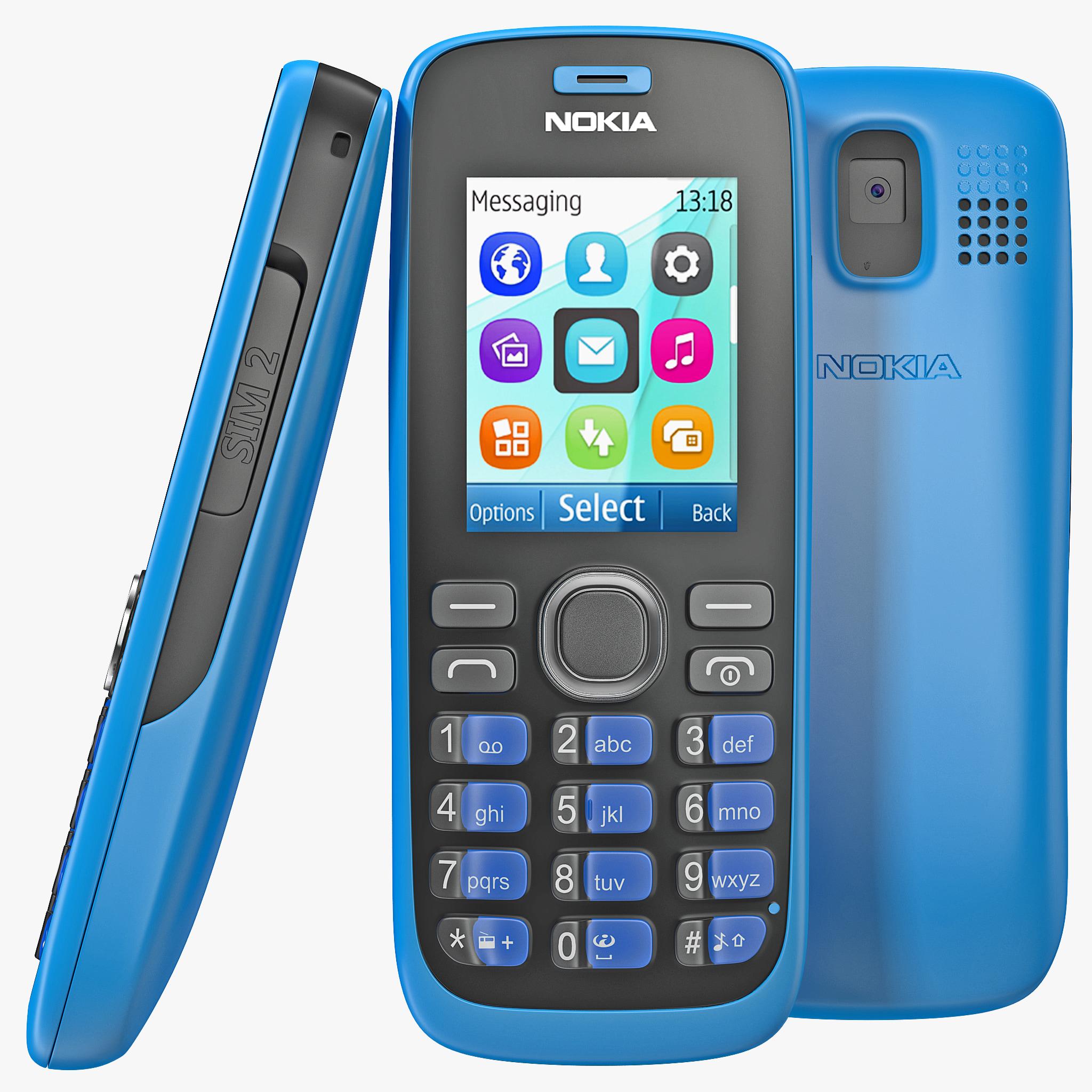 Nokia 112 Blue_1.jpg