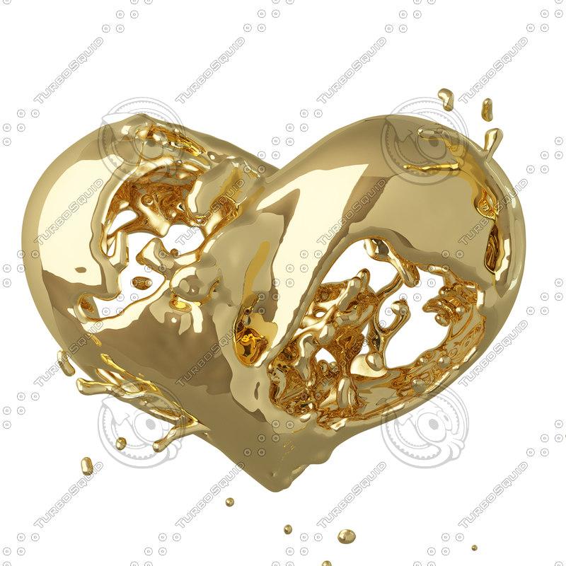 gold-heart_rect.jpg