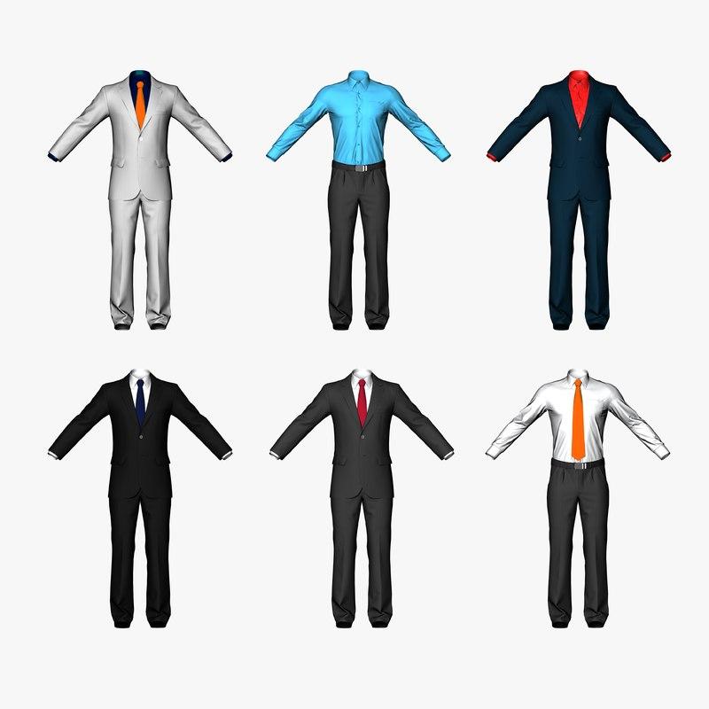 suit_6sets_front_2.bmp