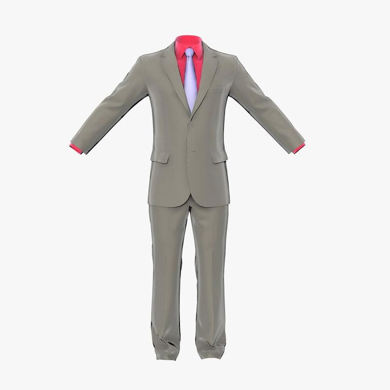 Suit_6sets_2013_01_-1.jpg