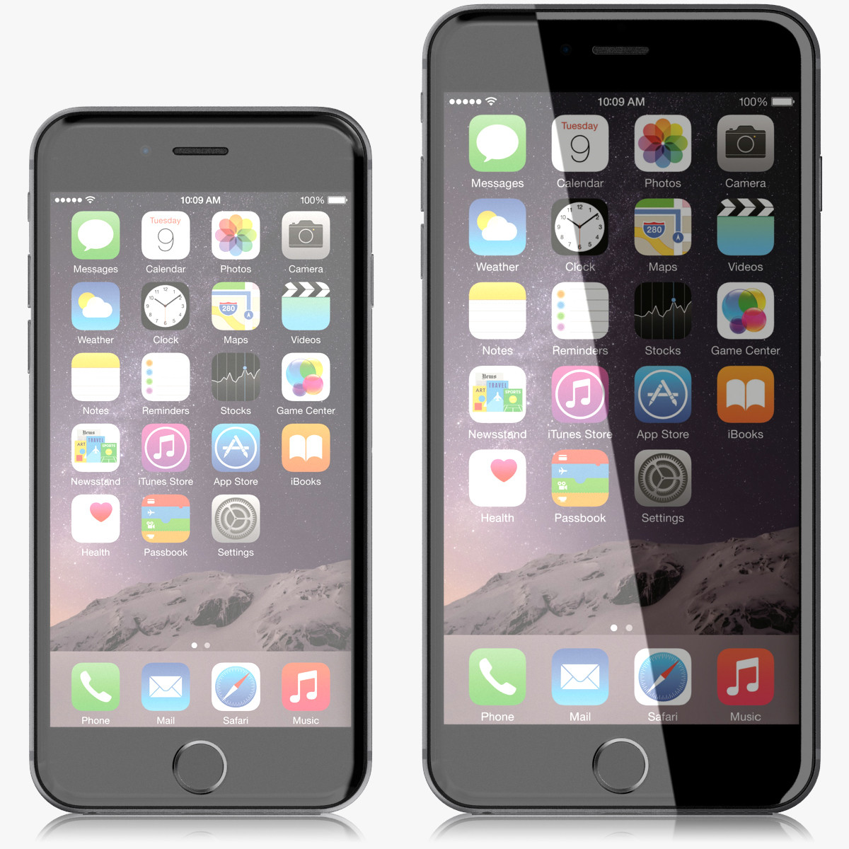 Iphone-6_And_Plus_Rr_01.jpg