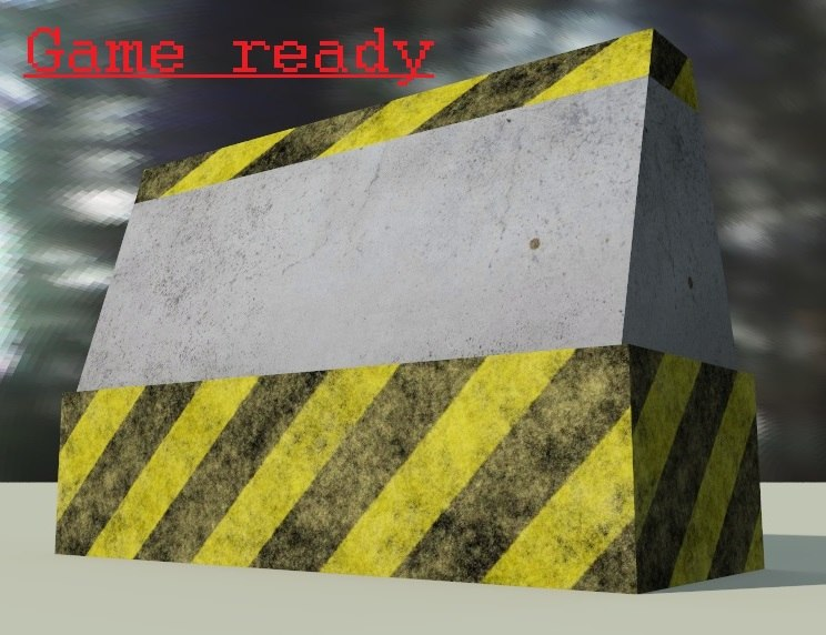 barrier3.jpg