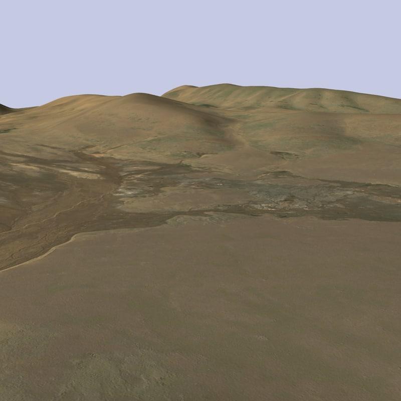 terrain_mtx-02_ren-01.jpg