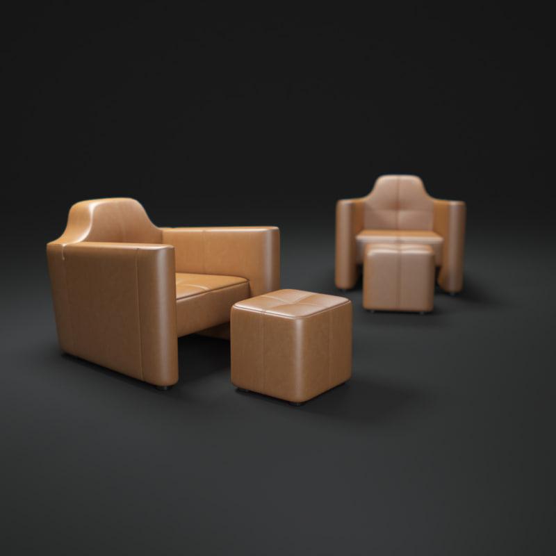 Alhambra-armchair.jpg
