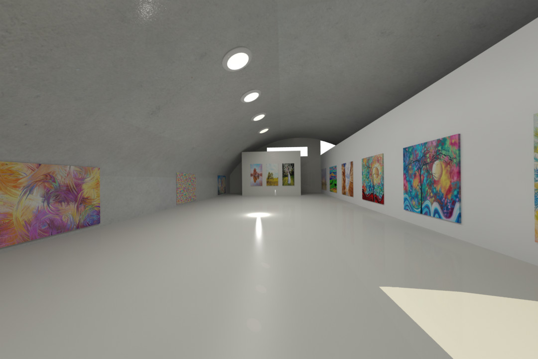 Interior 1.png