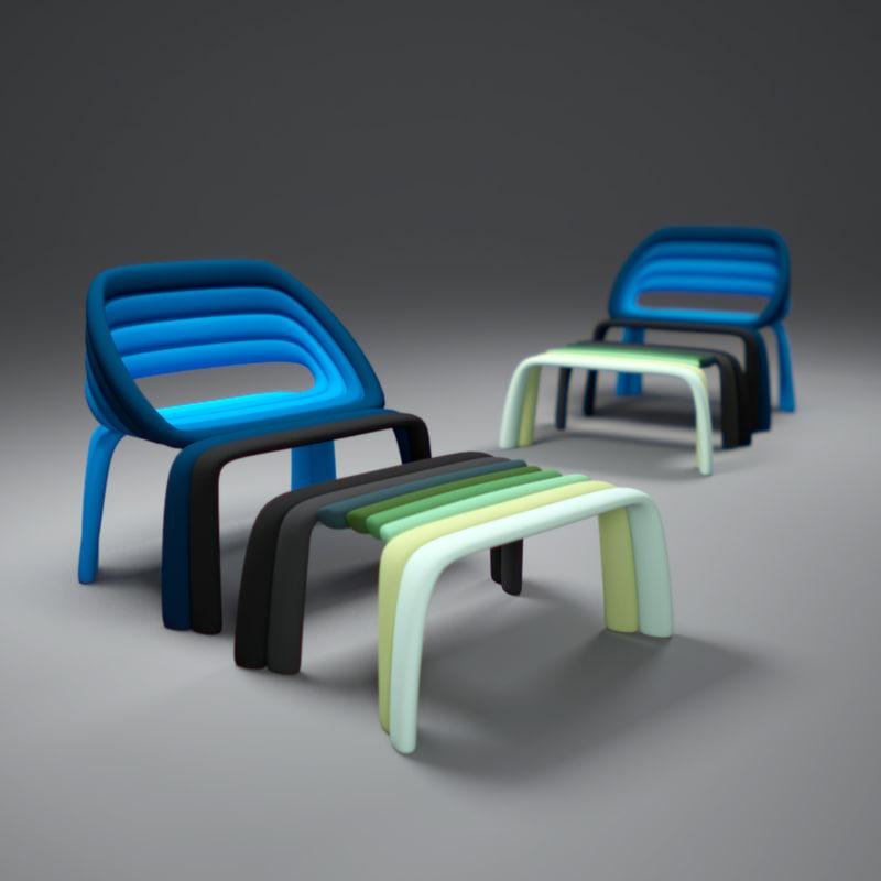 Luca-Nichetto-Nuance-Seat.jpg