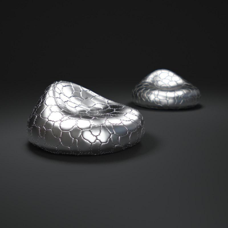 Steel-Bean-Bag-Chair.jpg