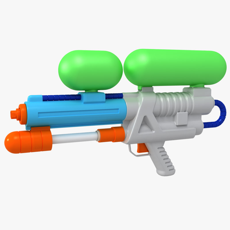 Watergun white.jpg
