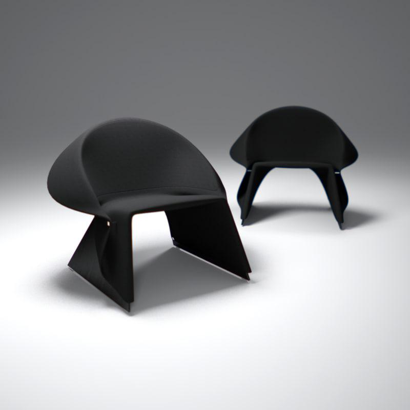 fredrik-farg-coat-easy-chair.jpg