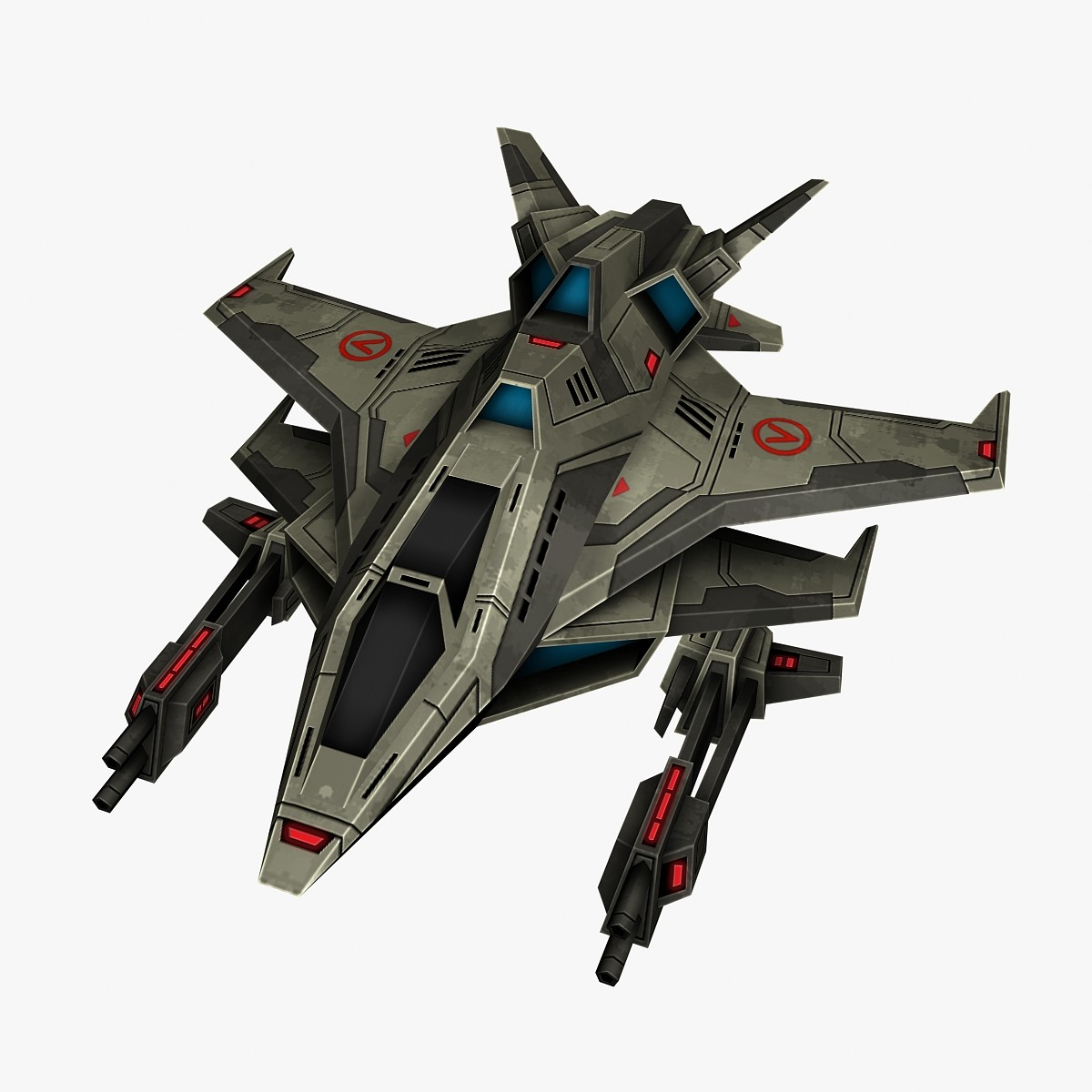 jet_fighter_3_preview_0.jpg