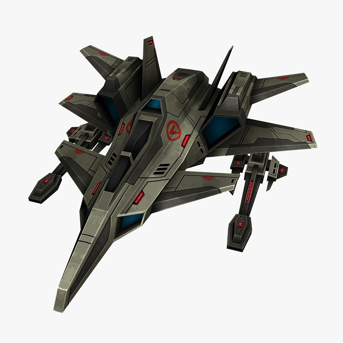 jet_fighter_4_preview_0.jpg