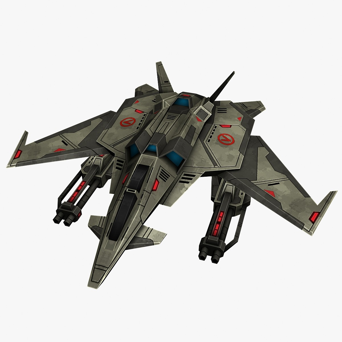 jet_fighter_5_preview_0.jpg