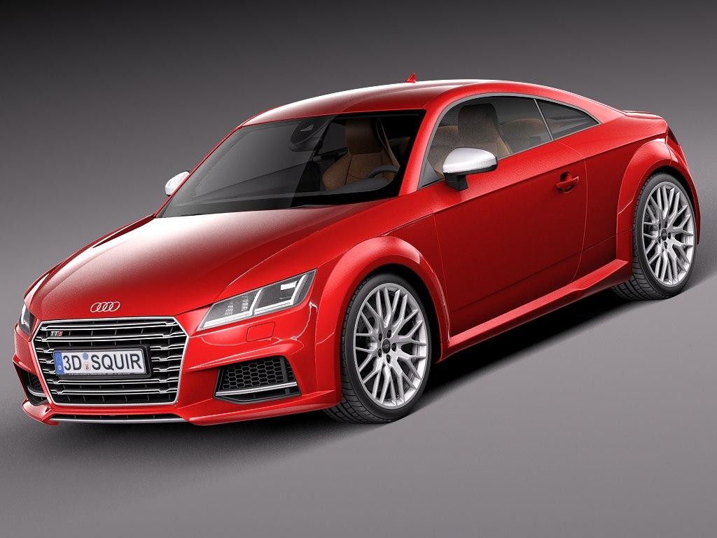 Audi_TTS_Coupe_2015_0000.jpg