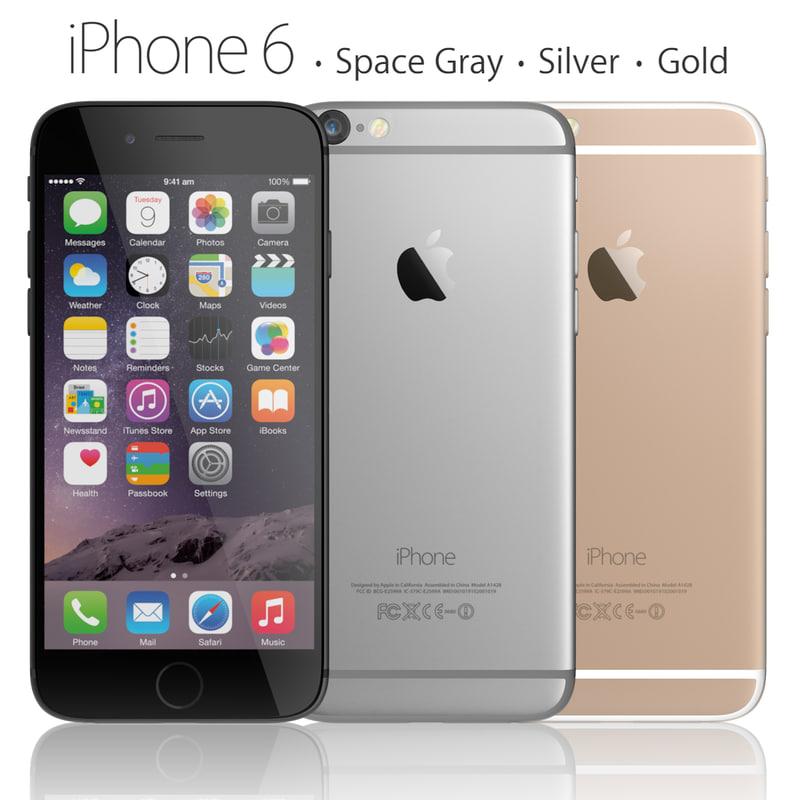 iPhone6_CoverPic.jpg