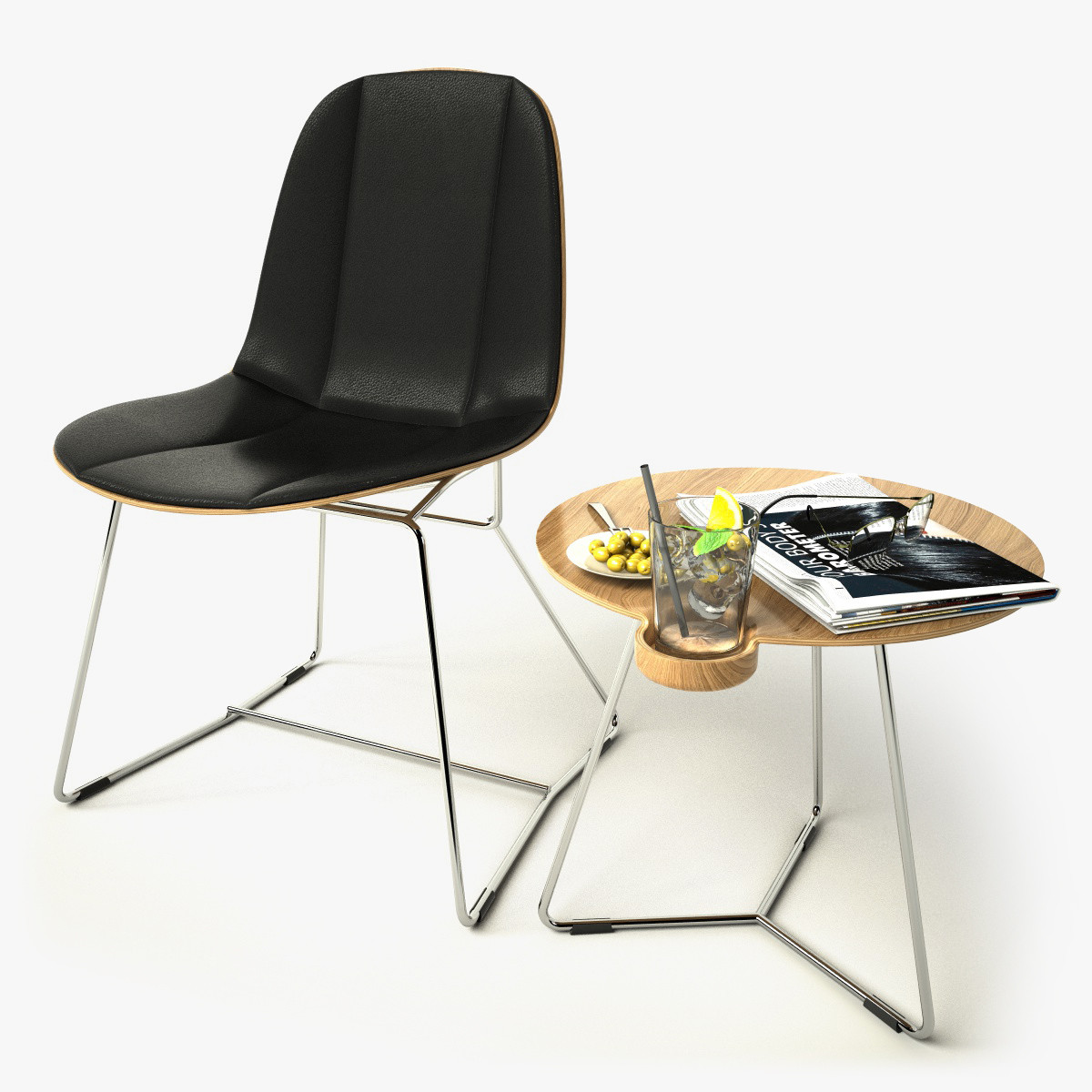 Bauhaus_Chair_&_Table_Main_1.jpg