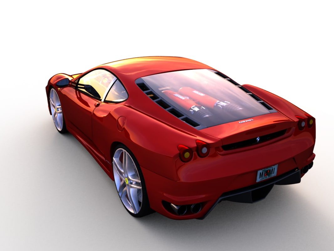 F430_01.png